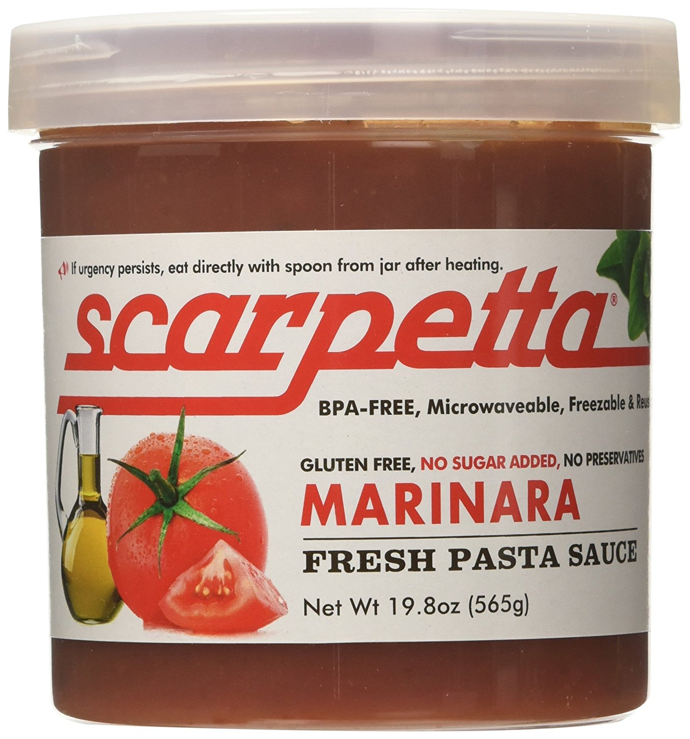 Low carb marinara - low carb diet foods, 7 essential sugar free sauces, sugar free condiments. 4 Low carb diet foods.