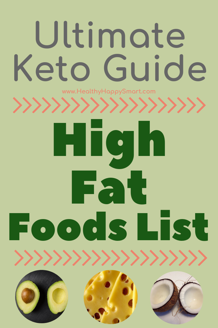 high fat ketogenic diet is it safe