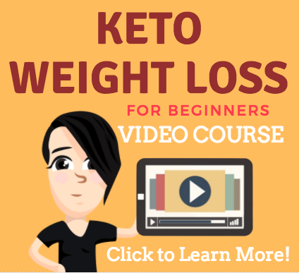 Keto weight loss for beginners video course ---- paleo before and after pics guide