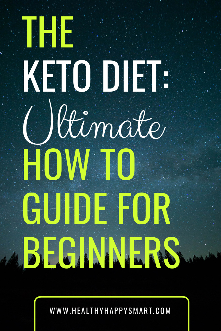 keto for dummies guide. Ultimate keto guide!! Everything you need right here.