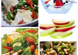 17 Day Diet: The Definitive Guide to Weight Loss
