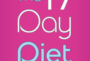17 Day Diet Guide – Weight Loss the Healthy Way