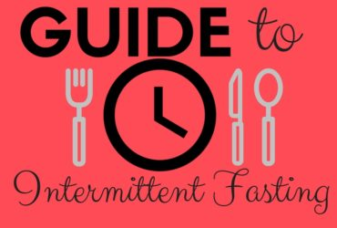 Intermittent Fasting [Best Methods, The Benefits + The Dangers]