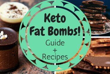 Keto Fat Bombs Guide + Recipes