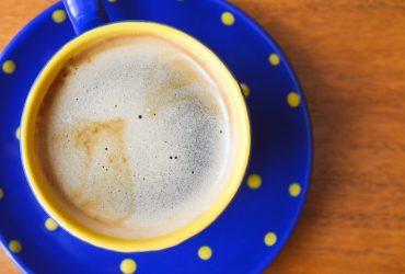 Bulletproof Coffee Recipe – Keto Coffee Guide