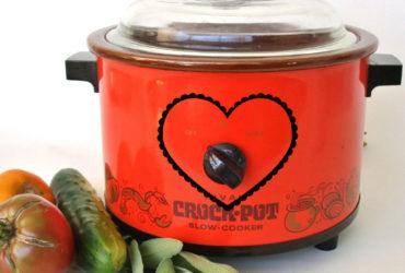 9 Easy Paleo Crockpot Recipes – make your life easier!
