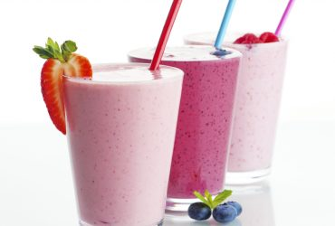 Weight Loss Smoothies Recipes – Lose weight, 17 Day Diet, Smoothie Fast