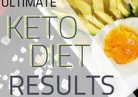 Get the Keto Diet Results you Want! How to Stick to Keto