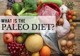 What is the Paleo Diet? – Paleo Diet FAQ